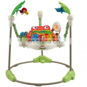 2015 New style baby chair baby walker baby jumping chair wholesale for kids