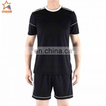 cheap sports jerseys wholesale products