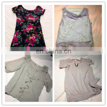 used clothes egypt women blouse clothing not new clothes