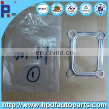 Engine parts ISM turbocharger gasket 3072919 for ISM diesel engine
