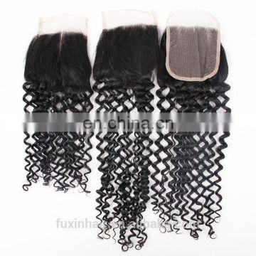 wholesale remy hair hair extensions brazilian deep wave hair with closure in mozambique