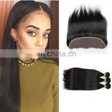 burmese virgin hair different types of curly weave hair lace frontal with bundles