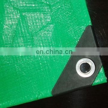 PE Tarpaulin with 60g to 270g GSM,plastic sheet