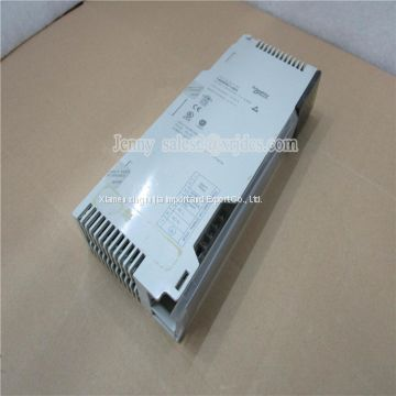 Hot Sale New In Stock SCHNEIDER-140CPS12420 PLC DCS MODULE