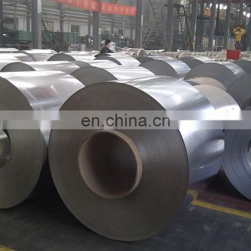 galvanized steel coil g90 galvanized sheet / GI metal price per pound