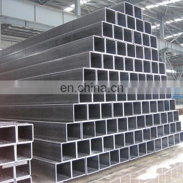 300x300 300x300x4 shs rhs square steel pipe
