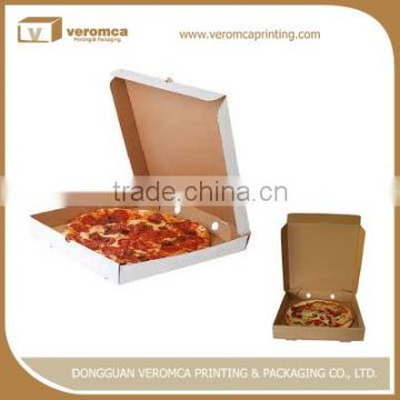 Custom protect environment custom made pizza boxes