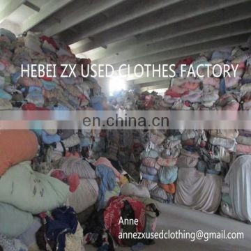 first standard second hand clothes used clothing holland