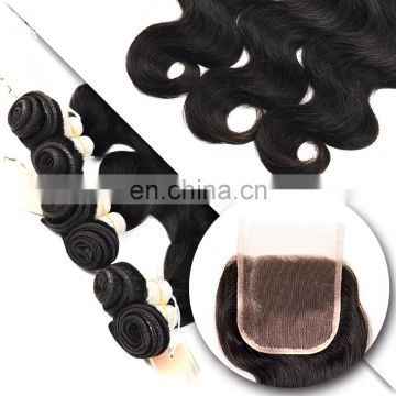 100% human hair extension,brazilian human hair sew in weave,unprocessed 100 human hair
