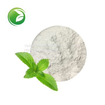 bulk pure stevia extract powder healthy sugar substitute for