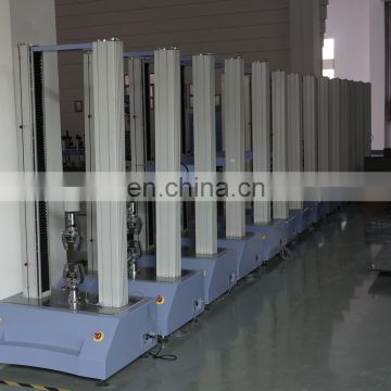 Buy wholesale direct from China strand tensile testing machine