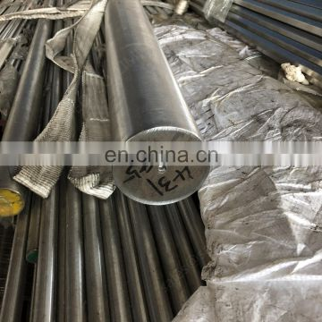 AISI Quality Inox steel rod / 12mm stainless steel rod price