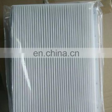 Auto Engine Air Filter 27277-EN000 for X-TRAIL T30