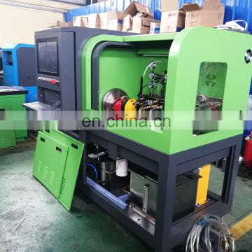 CR819 Full function EPS 815 diesel fuel common rail test bench XNS815A NTS815A CR815