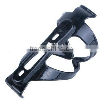 Cheap Plastic Bicycle Bike Bottle holder Wholesale