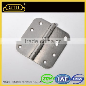 alibaba best sellers load 30kg gravity hinge for wooden door