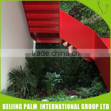 Indoor Various Artificial Garden Wall Covering Cheap Used Office