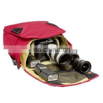 Digital camera bag cute colorful camera bag for youngers