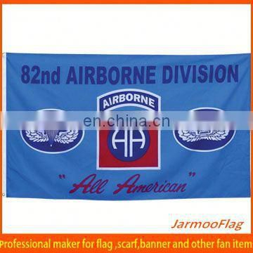 airborne signs flags and banners