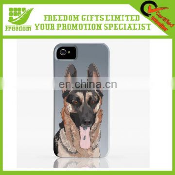Fashionable Promotional Wholesale Cell Phone Case