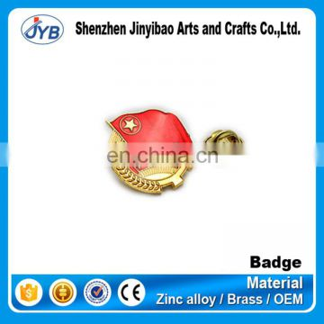 promotional gifts wholesale custom medical badge