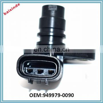 BAIXINDE Crankshaft Position Sensor For NISSANs X-TRAIL T30 9499790090 949979-0090
