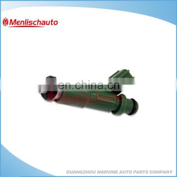 Hot sell good quality injector 23250-21020