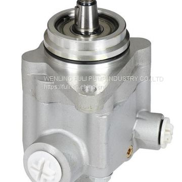 Truck power steering pump for SCANIA 1421272 1457708 1308495 542000810