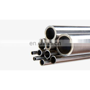 Steel manufacturer length 400mm diameter stainless steel pipe