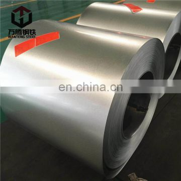 First product dx51d galvanized steel coil l for roofing sheet price per ton