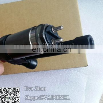 095000-0136 High quality Common rail injector
