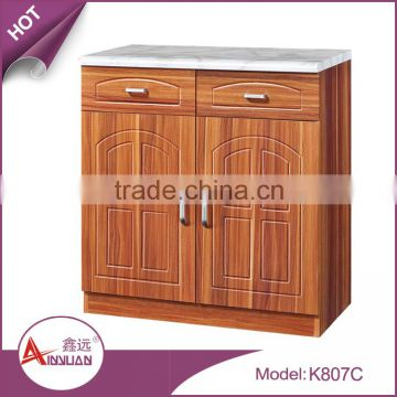 Foshan Cheap Small Kitchen Pantry Cupboards Cabinet Design Mdf Wood Kitchen Cupboard Of Kitchen Cabinet From China Suppliers 106655707