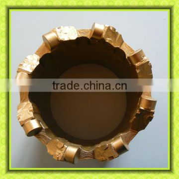 water well drilling pdc bits
