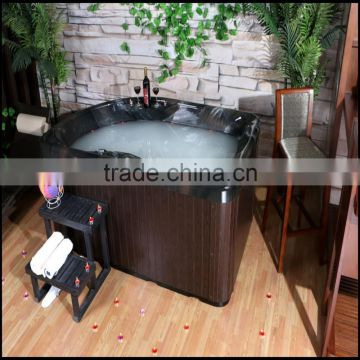 Top Selling Air Jet Bathtub Mixing Hot Sex Tub