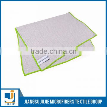 Factory sale various home appliance cleaning cloth