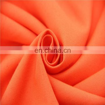 80 polyester 20 cotton twill fabric