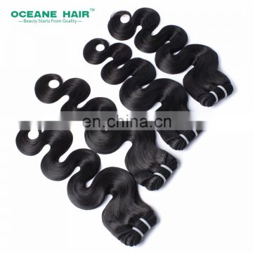 Wholesaler brazilian hair in dubai the best hair vendors hair extension