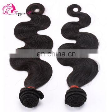 Aliexpress Hair Extensions 2016 Best Selling Products Human Hair Weave 100% Virgin Chinese Hair Bundles