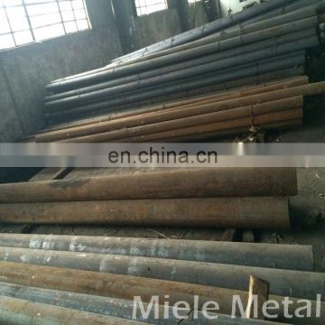 Hot sell in stock 1006/1020 carbon steel bar/rod
