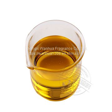 Wholesale of high-quality rapeseed oil  90106-68-7