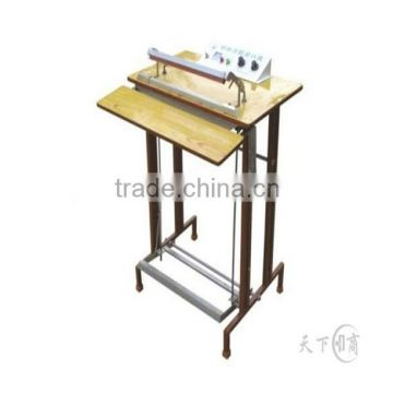 toilet paper packing machine with automatic sealing machine/ tissue paper packing machine