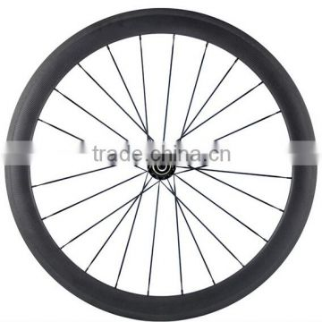 ST60 synergy bike 700c*28mm width carbon wheels tubular 60mm bicycle parts ruote in carbonio bici da corsa
