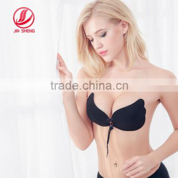 china factory girls sexy images with bra and panti