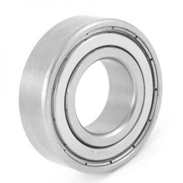 25*52*15 Mm 25ZAS01-02174 Deep Groove Ball Bearing Agricultural Machinery