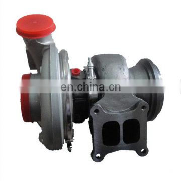 Engine part CCEC engine part M11 3800471 Turbocharger