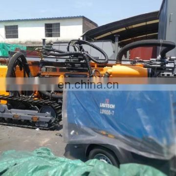 New design ingersoll rand t30 ingersoll-rand diesel portable air compressor for mining