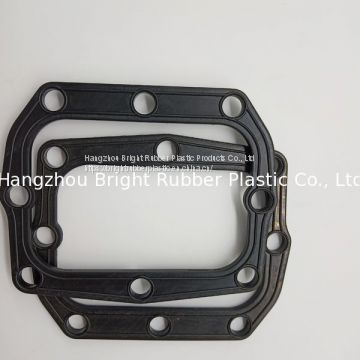 Custom Rubber Gasket For Sealing