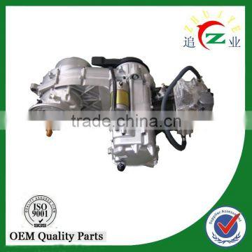 Original manufacturer xinyang 300cc BMX UTV engine of New