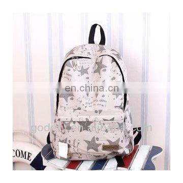 Promotion Leisure Backbags fpr teen