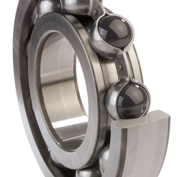 Aerospace Adjustable Ball Bearing CG532505UE/NUP2205 17x40x12mm